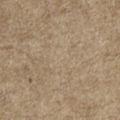 sabbia-liscio