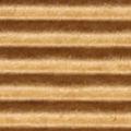 sabbia-onda